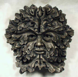 greenmansculpture.jpg